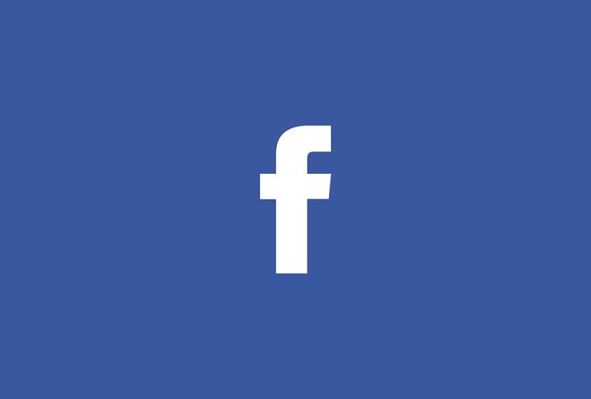 奄美大島料理かめfacebookpage