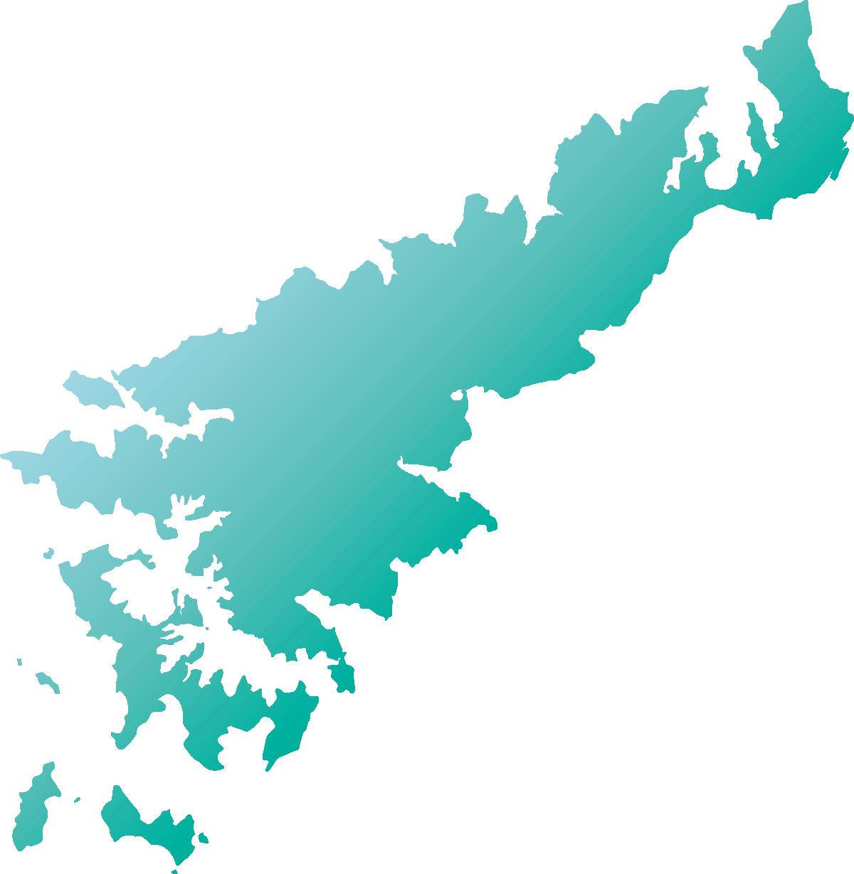奄美大島アクセス