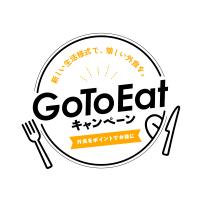 gotoeatamami