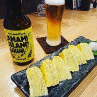 奄美のクラフトビール