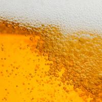 奄美大島のクラフトビール